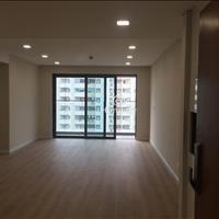 Cho thuê căn hộ chung cư Rivera Park 69 Vũ Trọng Phụng, Thanh Xuân