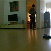 Cho thuê căn hộ chung cư 125D Minh Khai, 108m2, 2 phòng ngủ