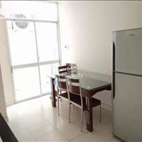 Cho thuê căn hộ chung cư Bình Minh, Quận 9, thành phố Hồ Chí Minh