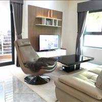 Bán lỗ căn hộ 2 phòng ngủ, view Landmark, 2,3 tỷ/75m2, tặng full nội thất cao cấp, sổ hồng riêng