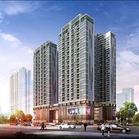 Bán căn hộ chung cư cao cấp 6th Element, Tây Hồ, Hà Nội diện tích 60m2, giá 2.4 tỷ