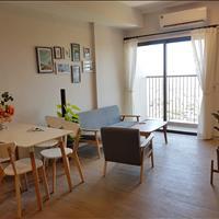Bán căn hộ 90m2, tầng trung view sông Hồng, chung cư Westbay khu đô thị Ecopark, giá 1,8 tỷ