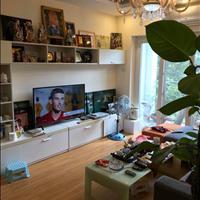 Cần bán căn hộ chung cư full đồ CT18 Happy House tại khu đô thị Việt Hưng, 97m2 - Giá 1,95 tỷ