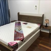 Cắt lỗ căn hộ cao cấp Eurowindow 27 Trần Duy Hưng