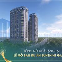 Cần bán căn hộ cao cấp Sunshine Garden, full nội thất cao cấp, quà tặng 200 triệu