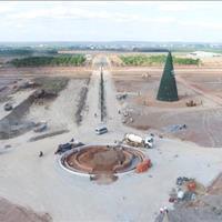 Khu đô thị phức hợp cảnh quan – thương mại dịch vụ Cát Tường Phú Hưng