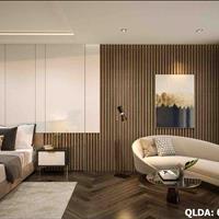 Mở bán căn hộ cao cấp 5 sao Malibu Hội An, chiết khấu đến 16%