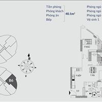 Mua căn hộ 03 ngủ dự án Skyview Plaza 360 Giải Phóng nhận ngay quà tặng trị giá 50 triệu