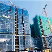 2,255 tỷ để sở hữu căn hộ ở Đại Mỗ hay 2,469 tỷ để sở hữu căn hộ ở Tây Hồ, full nội thất cao cấp