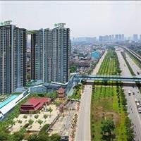 Dự án Metro Star căn hộ cao cấp đáng để sở hữu