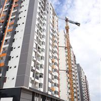 Bán căn hộ liền kề tuyến Metro giá ưu đãi cực tốt, nhận nhà ở ngay
