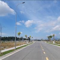 Bán lô đất đẹp 100m2 nằm trên đường 18m thuộc dự án Gói 7 Mỹ Gia – Nha Trang