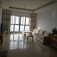 Bán căn hộ 3 phòng ngủ, đủ đồ chung cư Mulberry Lane, Hà Đông