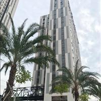 Bán gấp căn 2 phòng ngủ, 61m2, giá 2,25 tỷ, view Landmark 81, Thảo Điền