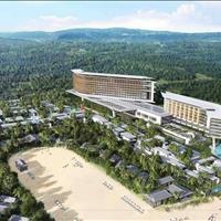 Mở bán dự án căn hộ, biệt thự nghỉ dưỡng đẳng cấp 5 sao - Malibu Hoi An Villa Resort