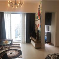 Bán nhanh căn hộ Gateway quận 2 50m2, 1 PN, nội thất cao cấp, nhà mới, giá 2,65 tỷ (thương lượng)