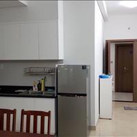 Căn hộ cho thuê đủ tiện nghi chuẩn khách sạn mặt tiền Trường Chinh, 40m2, 1 phòng ngủ 1 phòng khách