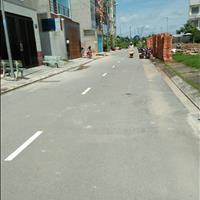 Đất cách mặt tiền cách Trần Văn Giàu 200m, đất giá rẻ đầu tư kinh doanh buôn bán được ngay