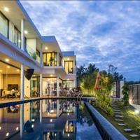Đất biệt thự mặt biển đường Trần Phú, vị trí kim cương, sổ hồng, giá quá rẻ