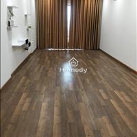 Cho thuê căn hộ Imperia Garden 2 phòng ngủ, nội thất do chủ đầu tư bàn giao