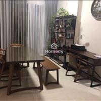 Cho thuê căn hộ Riverside Garden 349 Vũ Tông Phan, căn hộ tầng 20, 73m2