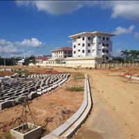 Khu đô thị view biển đầu tiên và duy nhất đồng hành cùng sân bay quốc tế Bamboo Bình Định