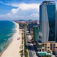 Khách sạn nghỉ dưỡng Condotel TMS Luxury Đà Nẵng, đầu tư thấp sinh lợi nhuận hàng năm cao