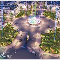 Cát Tường Phú Hưng – Đô thị thương mại đầu tiên tại thành phố Đồng Xoài - Gọi ngay hotline
