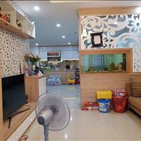 Cần bán gấp căn hộ Chánh Hưng Giai Việt, 3 PN, 150m2, tầng 20, tặng full nội thất chỉ 3,7 tỷ bao sổ