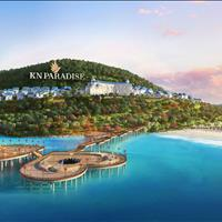 KN Para Draco holiday villa - commitment to 85% profit within 5 years - 200 million for booking
