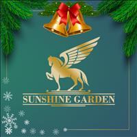 Quà khủng, mở bán chung cư Sunshine Garden căn 1-4 PN, 31 triệu/m2