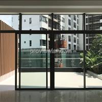 Chính chủ ban căn hộ Duplex Gateway quận 2, 181m2, 4 phòng ngủ