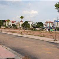Bán 2 lô liền kề hướng Đông Nam dự án Thiên Lộc, trung tâm thành phố Sông Công giá rẻ