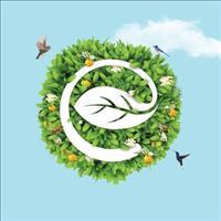 Cho thuê căn hộ 83m2 giá 6,5 triệu chung cư Rừng Cọ, khu đô thị Ecopark đồ cơ bản