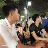 Việt Nguyễn Hoàng