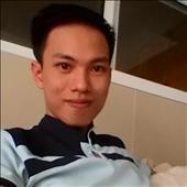 Sự Nguyễn Minh