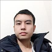 Lộc Phú