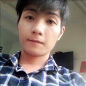 Lê Quang Hoàng Phụng
