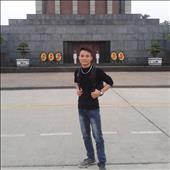 Lâm Hoàng
