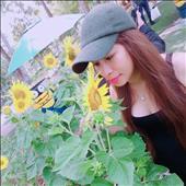 Thu Tuyền