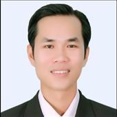 Trương Lâm