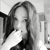 Tiffany Trương