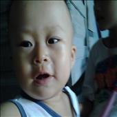 Trương Thị Mỹ Dung