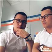 BĐS Phan Thành
