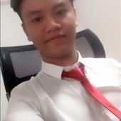 Trương Kha Phan