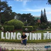 Văn Phú Nguyễn