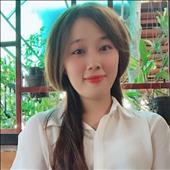 Hà Kim Chinh