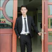Hoàng Nguyễn Minh