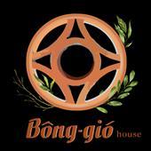 Bông Gió House