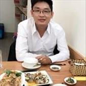 Nguyễn Thế Tùng